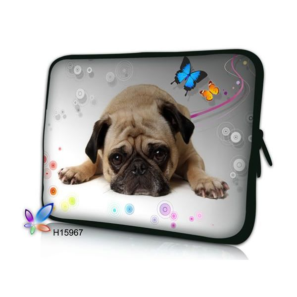 """Pouzdro Huado pro notebook do 12.1"""" Mops 2"""