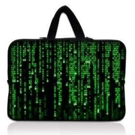 "Taška Huado pro notebook do 10.2"" Matrix"