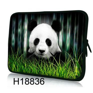 """Pouzdro Huado pro notebook do 10.2"""" Panda"""
