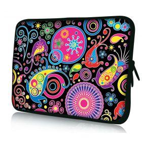 """Pouzdro Huado pro notebook do 13.3"""" Picasso style"""