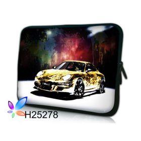 """Pouzdro Huado pro notebook do 12.1"""" Auto 2"""