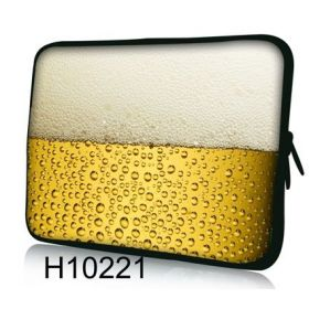 """Pouzdro Huado pro notebook do 13.3"""" Pivo"""