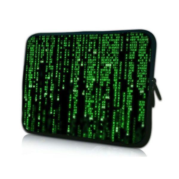 """Pouzdro Huado pro notebook do 13.3"""" Matrix"""