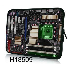 "Pouzdro Huado pro notebook do 13.3"" Mainboard"