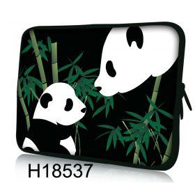 """Pouzdro Huado pro notebook do 13.3"""" Pandy"""