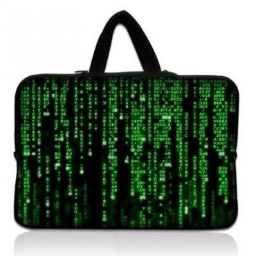 "Taška Huado pro notebook do 13.3"" Matrix"