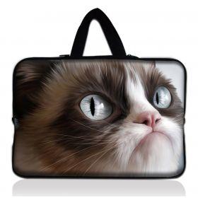"""Huado taška na notebook do 12.1"""" Kočanda"""