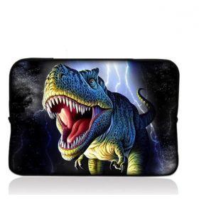"""Pouzdro Huado pro notebook do 14.4"""" Dinosaurus"""