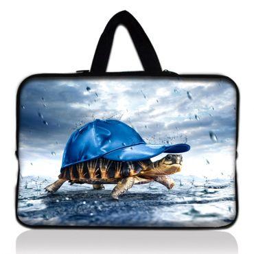 """Huado taška na notebook do 13.3"""" Želvák"""