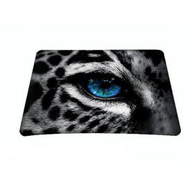 Podložka pod myš Huado- Leopardí oko