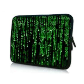 """Pouzdro Huado pro notebook do 15.6"""" Matrix"""