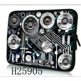 "Pouzdro Huado pro notebook do 15.6"" Audio system"