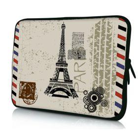 """Pouzdro Huado pro notebook do 15.6"""" Paříž"""