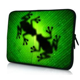 """Pouzdro Huado pro notebook do 15.6"""" Žáby"""