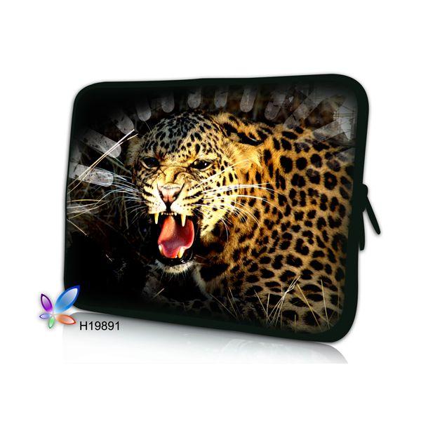 "Pouzdro Huado pro notebook do 15.6"" Gepard"