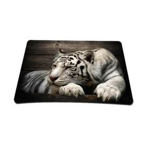 Podložka pod myš Huado - Tygr sibiřský
