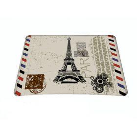 Podložka pod myš Hudo - Paříž