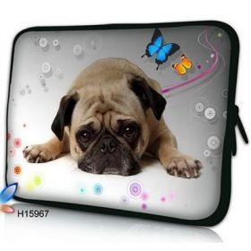 """Pouzdro Huado pro notebook do 17.4"""" Mops"""