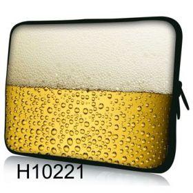 """Pouzdro Huado pro notebook do 17.4"""" Pivo"""