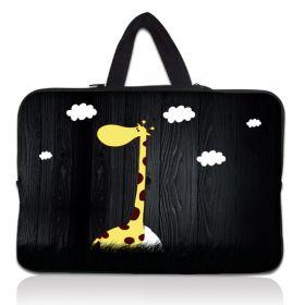 """Huado taška na notebook do 15.6"""" Žirafa"""