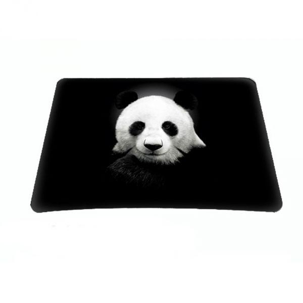 Podložka pod myš Huado- Poslední panda