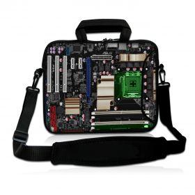 """Huado taška přes rameno 15.6"""" Mainboard"""