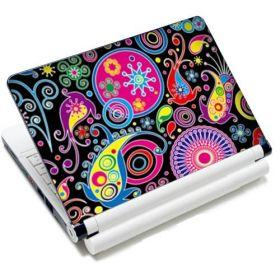 "Samolepka, skin Huado pro notebook 12""-15,6"" Picasso style"