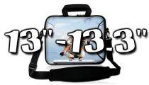 """Tašky přes rameno pro notebooky do 13.3"""""""